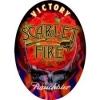 beer-ScarletFireRauchbier_26544